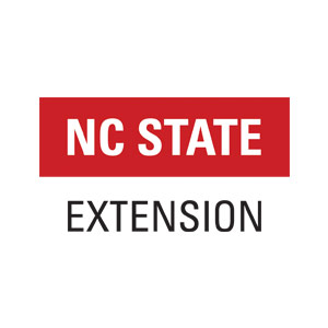 Yield Results for the 2020 NC on-Farm Cotton Variety Evaluation Program (Collins & Edmisten)